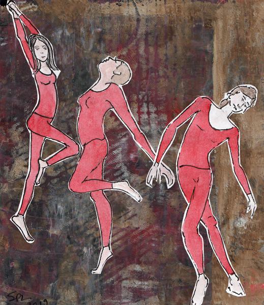 1.DancersSIZE.jpg
