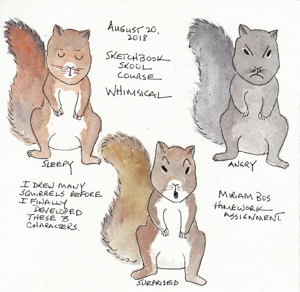 3SquirrelsSIZE.jpg