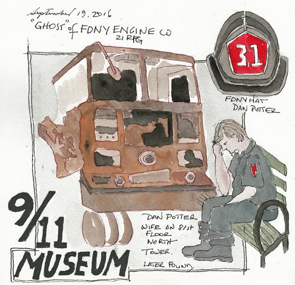 911MuseumSIZE.jpg