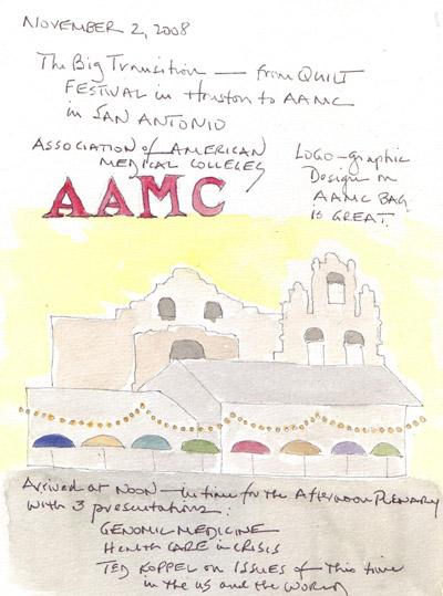 AAMC1.jpg