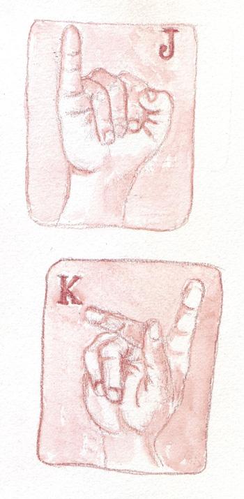 ASL.J.K.jpg
