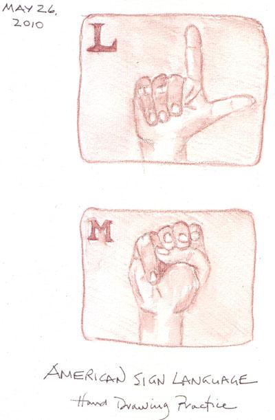 ASL.LandM.jpg
