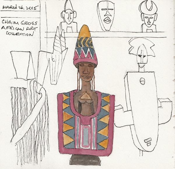AfricanSculptures.size.jpg