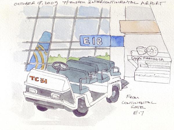 AirportCart.jpg