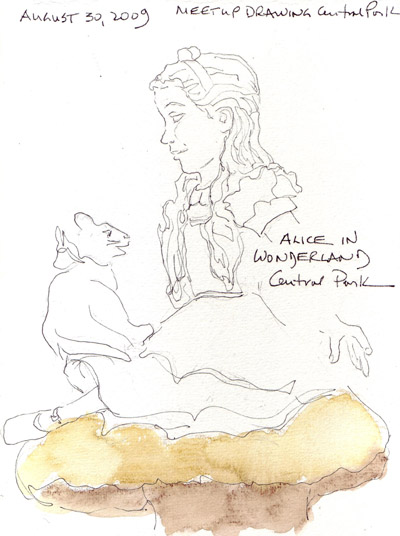 Alice.in.Wonderland.jpg