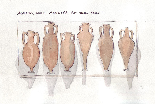 Amphoras.jpg