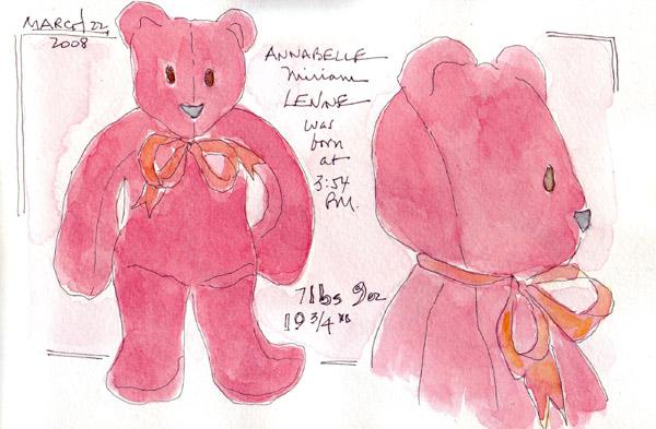 Annabelle.Bear.jpg