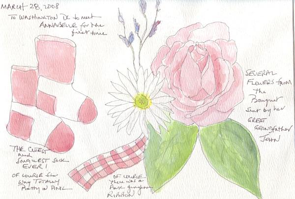 Annabelle.rose.jpg