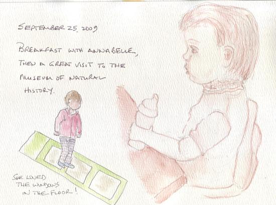 Annabelle9.25.jpg