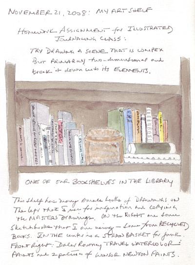ArtBookshelf.size.jpg