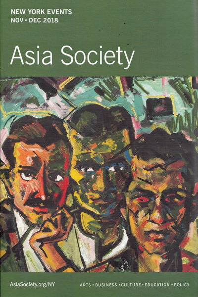 AsiaSociety%20Dec2018SIZE.jpg