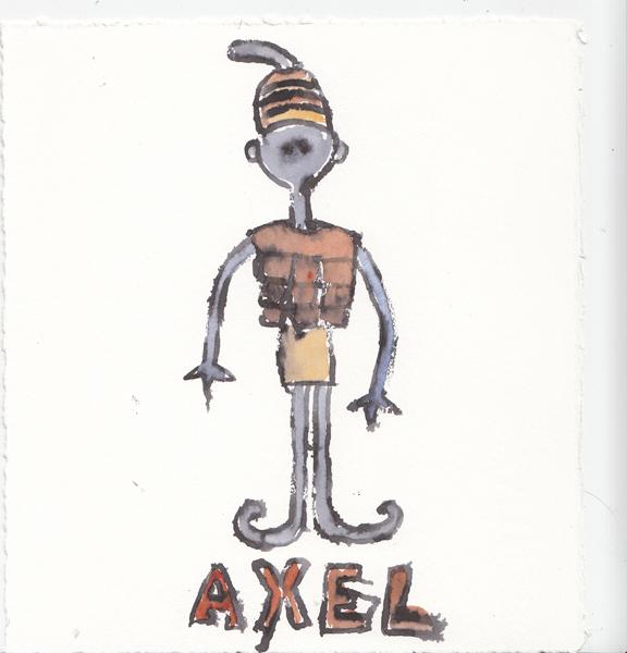 AxelBlotSIZE.jpg
