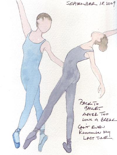 Ballet.9.17.09.jpg