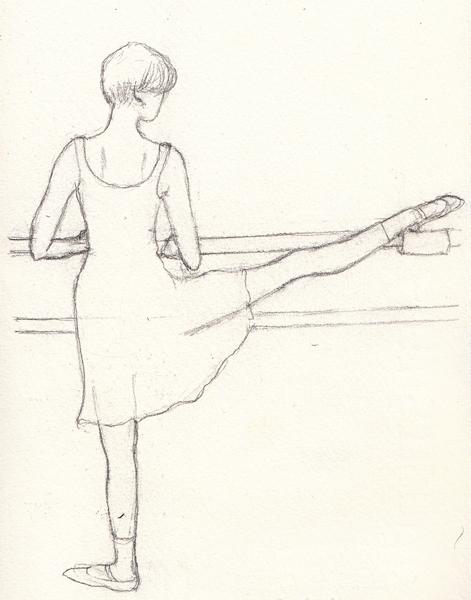 Ballet.size.jpg