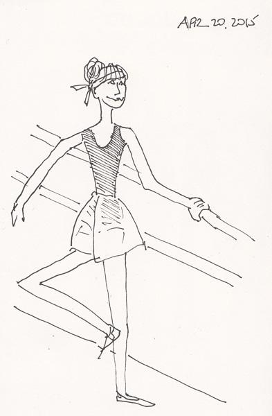BalletBarre.size.jpg