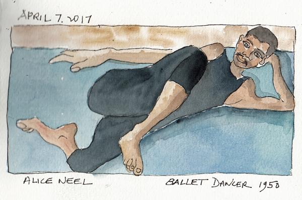 BalletDancerSIZE.jpg
