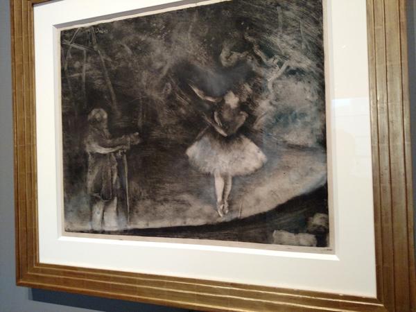 BalletMasterSIZE.jpg