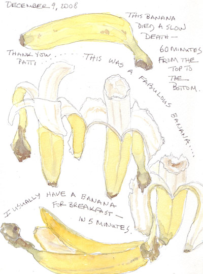BananaSIZE.jpg