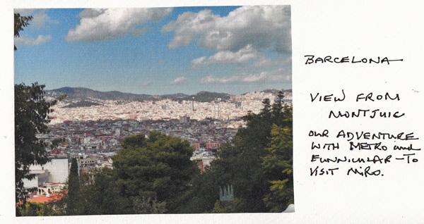 BarcelonaCityCITY.jpg