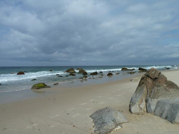 Beach2.size.jpg