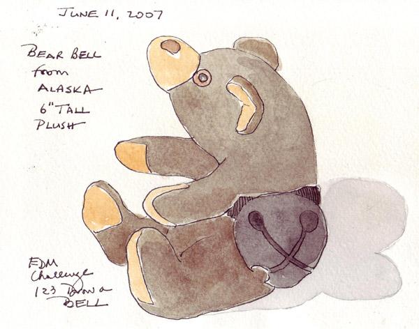 Bear Bell2.jpg