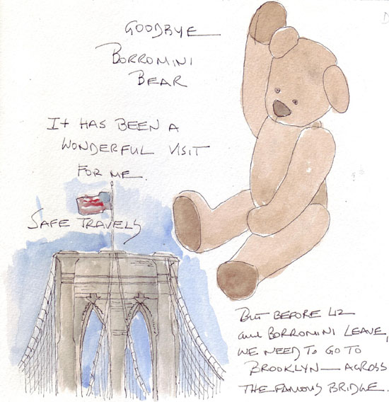 Bear.Bridge.jpg
