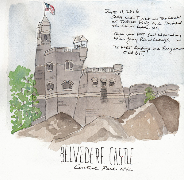 Belvedere%20CastleSIZE.jpg