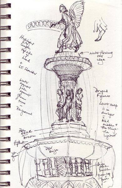 BethesdaFountain.sketch.jul2003.jpg