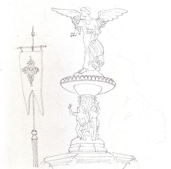 BethesdaFountain.sketch.jul2010%2Csize.jpg