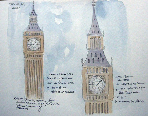 BigBen.Jun29