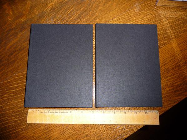 BlackBooksCover.jpg