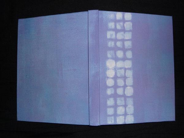 BlueBook.cover.jpg