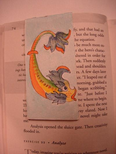 Bookmark3.book.jpg