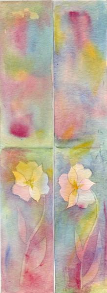 Bookmarks.Flowers.jpg