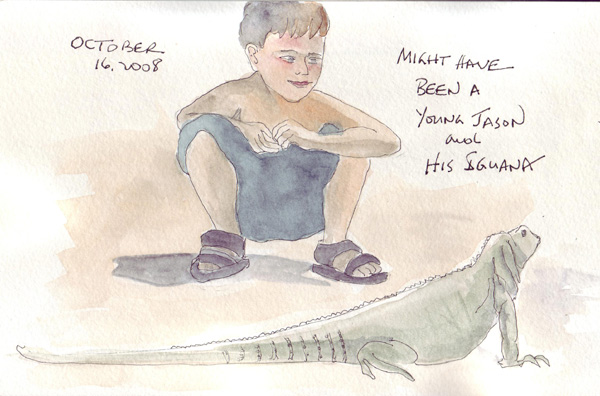 Boy.iguana.jpg