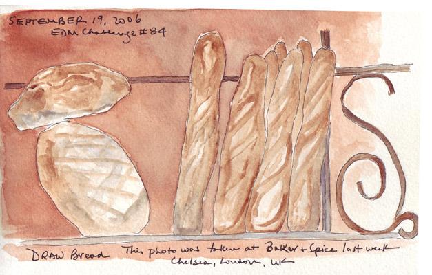 Bread.size.jpg