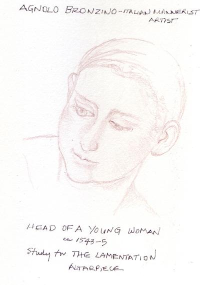 Bronzino.young%20woman.jpg