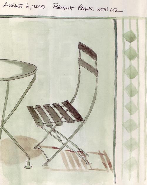 BryantPk.Chair.Aug6.jpg