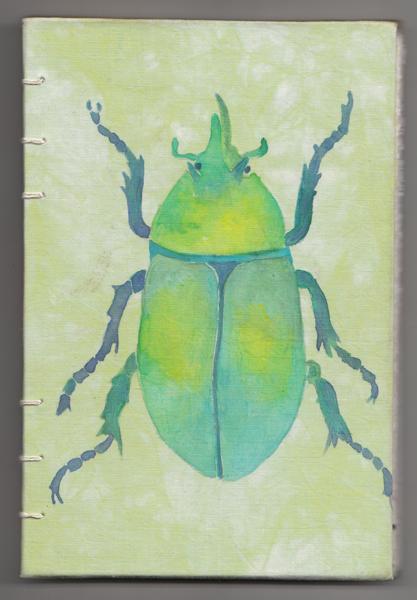 Bug.size.jpg