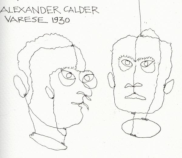CalderHeadSIZE.jpg