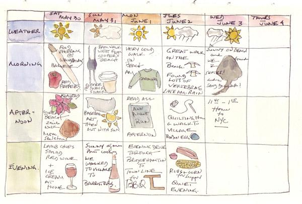 Calendar.crop.jpg