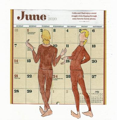 Calendar2SIZE.jpg