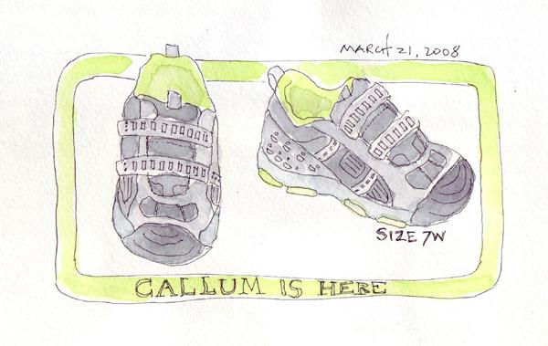 CallumShoes.jpg