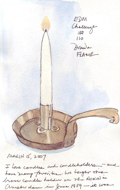 CandleFlame.size.jpg
