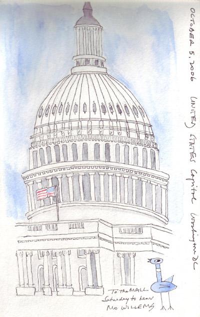 Capitol.size.jpg