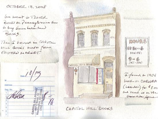 CapitolHillBooks.jpg
