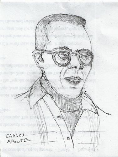 CarlosSIZE.jpg