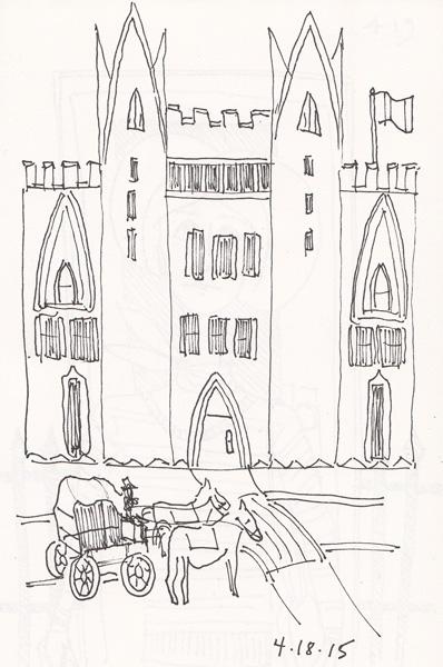 CastleMoat.size.jpg