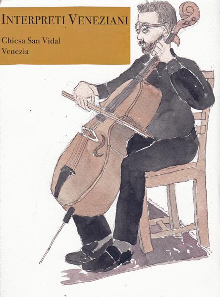 CellistSIZE.jpg