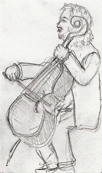 CelloPlayerSIZE.jpg